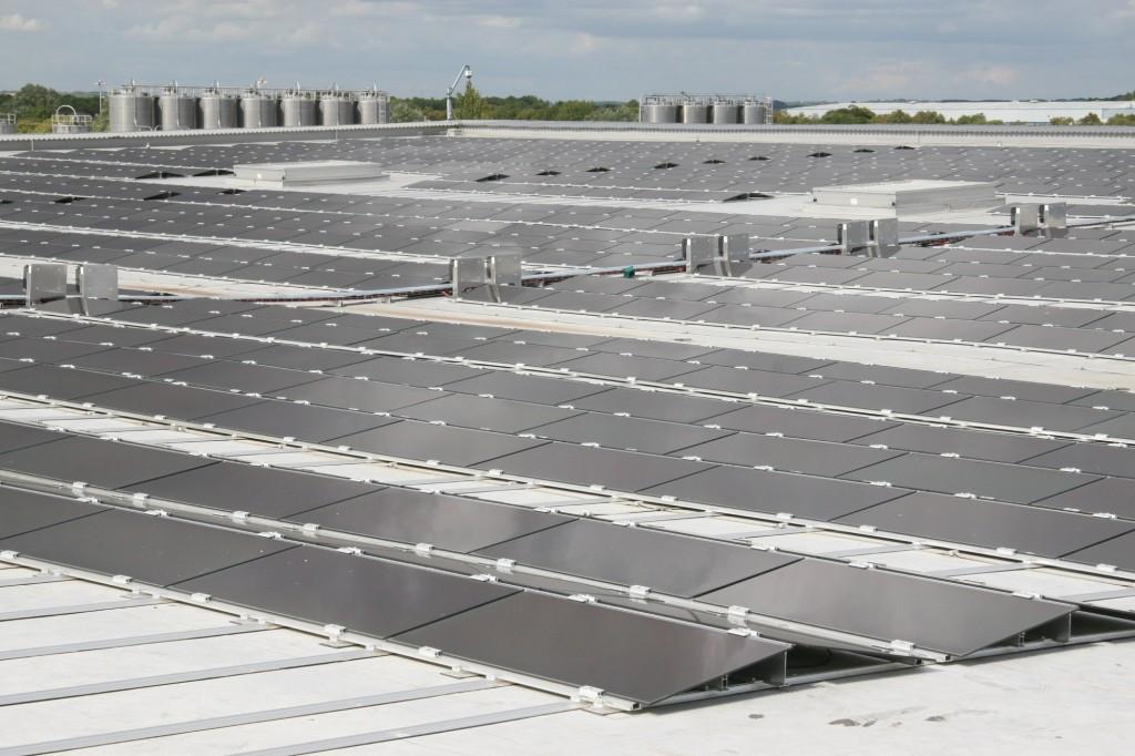 solar-Milton-Keynes